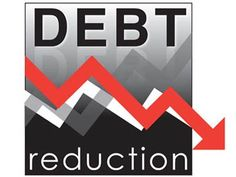 Plan to Payoff Debt Fast: Debt Reduction Calculator Excel Spreadsheet Download #money #as #debt http://debt.remmont.com/plan-to-payoff-debt-fast-debt-reduction-calculator-excel-spreadsheet-download-money-as-debt/  #debt reduction spreadsheet # Plan to Payoff Debt Fast: Debt Reduction Calculator Avalanche Excel Spreadsheet Download AMAZING VALUE WITH THIS FREE DEBT REDUCTION SNOWBALL or AVALANCHE CALCULATOR I use this custom debt reduction calculator personally. It comes as an easy to use…