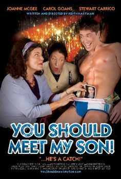 Movies About Gay 91