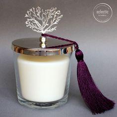 Hayat Ağacı Mum – Eclectic İstanbul #düğün #nikah #hediyelik #gümüşhediyelik #nikahşekeri #mum #düğünşekeri #lansman #kişiyeözel #doğumgünühediyesi #bebekşekeri #wedding #weddingfavors #weddinggift #candle