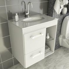 pias-banheiro-com-armário