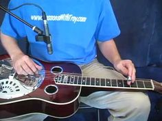 Shady Grove - Dobro Lesson - DADGAd Tuning - YouTube Guitar Chords And Lyrics, Acoustic Guitar, Music Lessons, Guitar Lessons, Man Of Constant Sorrow, Pedal Steel Guitar, Resonator Guitar, Slide Guitar, Guitar Tips