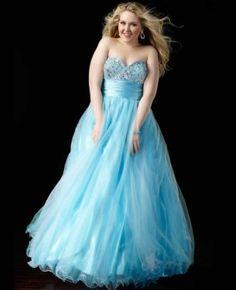 vestido-de-festa-plus-size-alice-plus4