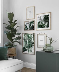 Room 2 Room Decor The Ultimate Spring 2018 Colour Palette - Jessica Elizabeth.Room 2 Room Decor The Ultimate Spring 2018 Colour Palette - Jessica Elizabeth Inspiration Wand, Decoration Inspiration, Colour Inspiration, Picture Wall Living Room, Living Room Pictures, Picture Walls, Home Living Room, Living Room Designs, Living Room Decor