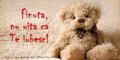 Teddy Bear Day 2020 Quotes Wishes, Teddy Day Images Wallpapers Happy Teddy Bear Day, My Teddy Bear, Cute Teddy Bears, Bear Toy, Teddy Day Images, Teddy Bear Pictures, Teddy Day Wallpapers, Cute Wallpapers, Wallpapers Android