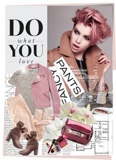 """""""Will you be my Valentine?"""" by angielou ❤ liked on Polyvore"""