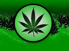 WEED & THE HEALING OF THE NATIONS: A DEVIL'S DECEPTION!!