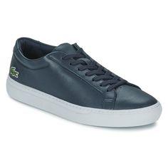 Lacoste CHAYMON PRM US, Baskets pour homme Marron Marron Taille unique,  Braun (DK BRW/LT BRW 489), 41 EU - Chaussures lacoste (*Partner-Link) |  Pinterest ...