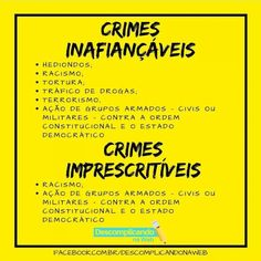 When it comes to learning any language, most of us want to learn it as quickly as possible. Learn Portuguese, Law And Order, Leis, Law School, Study Tips, Jiu Jitsu, Crime, Coaching, Knowledge