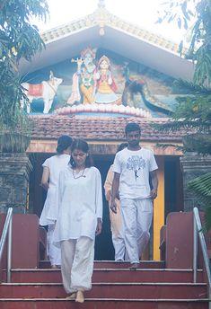 Teachers' Training Course | Sivananda Yoga Vedanta Dhanwatari Ashram Training Courses, Teacher, India, Yoga, Women, Fashion, Moda, Professor, Goa India