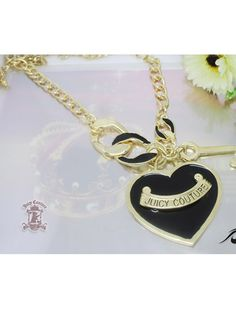 Juicy Couture,Discount Juicy Couture Jewelry Swei-3000-$66