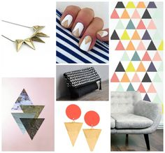 MOODBOARD-THURSDAY on the blog! Get inspired. Get Pinterest(ed). Get to know my mood!