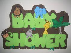 PINTEREST jungle safari baby shower decorations   SAFARI BABY SHOWER   Baby boy shower ideas