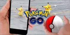 Goodbye Normality: 8 Ways Pokémon Go Will Take Over Your Life