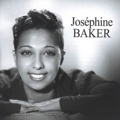 josephine baker - Google Search