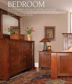 #ClippedOnIssuu from http://issuu.com/stickley/docs/stickley_mission_catalog/c/spflpho