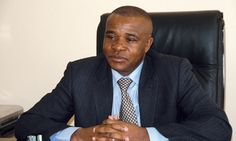 Digging deep: Tanzania set to exploit its vast mining potential