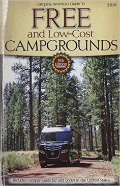 RV And Camping. RV Camping Advice and Tips For A Great Vacation. Photo by likeaduck Do you think RV camping is easier than using a regular tent? RVs can let you sleep in soft and comfortable beds, cook wonderful meals in Solo Camping, Camping List, Camping Places, Camping Checklist, Camping World, Camping Essentials, Camping With Kids, Family Camping, Tent Camping