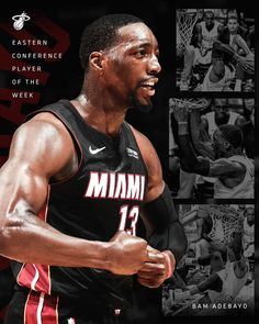 Congrats, 💥 The post Miami Heat: Grit. Congrats, & appeared first on Raw Chili. Miami Heat Basketball, Nba Miami Heat, Basketball Jersey, Nba Players, Basketball Players, Nba Lebron James, Nba Eastern Conference, Nba League, Lakers Kobe Bryant