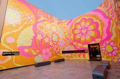 Galeria Melissa - São Paulo (SP)