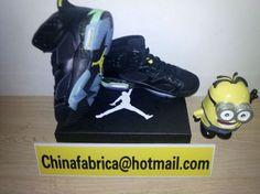 contáctenos: whatapp: +8613015997858 más productos: http://chinafabrica.v.yupoo.com/ web:  chinafabrica.com