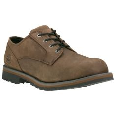 Men's Earthkeepers® Hartwick Waterproof Oxford Shoes - Timberland