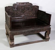 african throne carved wooden - Buscar con Google Art Projects, Stool, Carving, African, Google, Home Decor, Decoration Home, Room Decor, Wood Carvings