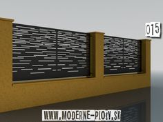 moderne kovove ploty a brany 015