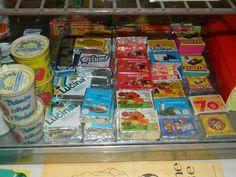 Pinball, Childhood, Retro, Vintage, Historia, Nostalgia, Infancy, Vintage Comics, Retro Illustration