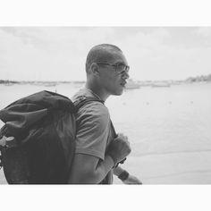 #travelphotography #Maranz #music #musicproducer #mixingengineer #soundengineer #iledelareunion #reunion #974 #974island #team974 #model #beatmaker #akgc214 #zen #beach #mauritius #mauritian #meeting #instagram #instaphoto #artist #armanijeans by maranz_music