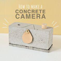 ConcreteCamera.jpg