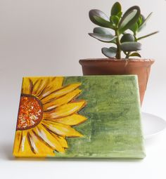 Sunflower tutorial 13 -jmpblog