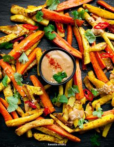 Fall Dinner Recipes, Healthy Dinner Recipes, Diet Recipes, Vegetable Sides, Special Recipes, Food Hacks, Food Design, Good Food, Food And Drink