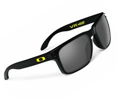 You'll love oakley from here only New apparel New design for you. make yourself look more wonderful with oakley in Ray Ban Sunglasses Sale, Sunglasses Outlet, Sunglasses Online, Polarized Sunglasses, Sunglasses 2016, Oakley Glasses, Oakley Holbrook, Mens Glasses, Stylish Men