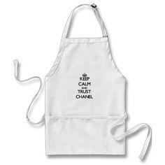 Dont Be a Salty Bitch Adjustable Apron Naughty Mean Funny Chef Cook Gift