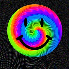 gif gifs trippy Cool hippie drugs hipster lsd high Grunge shrooms acid psychedelic space galaxy crazy colorful color high heels trippin psychology acid trip vibes psy marijauna very high softgrunge Trippy gifs drug addiction trippy vibes Hippie Peace, Hippie Art, Hippie Vibes, Peace Love Happiness, Peace And Love, Rainbow Colors, Vibrant Colors, Beste Gif, Peace Sign Art