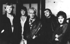 Yes Yes Music, Roger Dean, Progressive Rock, Hard Rock, Rock Bands, Album Covers, Most Beautiful, Concert, Art