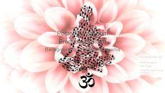 yoga facebook add