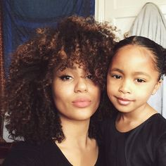 The Beauty Of Natural Hair Board Natural Curls, Natural Hair Care, Natural Hair Styles, Natural Beauty, Love Hair, Big Hair, Whatever Forever, Natural Hair Inspiration, Curly Girl