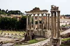Top Places to See in Italy, Honeymoon Photos by WeddingWire Travel on WeddingWire