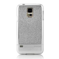 Sparkle for Galaxy S5