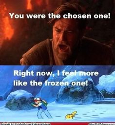 Gets me every time. haha GUYS, POKEMON 2000 AND POKEMON 2001 USED TO BE MY FAVORITE MOVIES. ON A SCALE OF 1 TO 10 HOW NERDY IS THAT??
