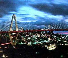viaducto_pereira_risaralda_colombia.jpg (495×422)