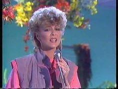BZN - So I Cry In The Falling Rain 1983 - YouTube Pop, Music Songs, Worship, Singers, Crying, Dutch, Bands, Memories, Stars
