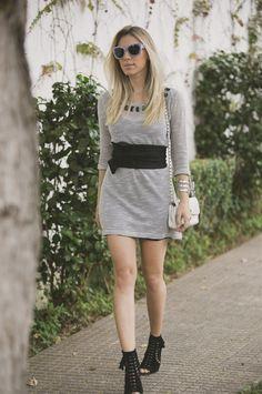 nati-vozza-look-vestido-preto