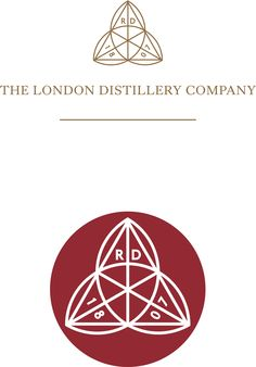 TLDC is proud to be London's first whisky distillery since Lea Valley closed its doors for the final time over a century ago. And we are very proud to have them as sponsors this year at the White Christmas Fair.