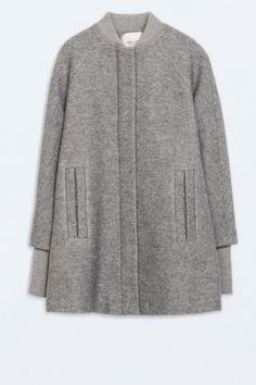 Best Winter Coats | Fashion Pictures | Marie Claire