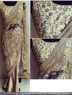 Shop Online Coffie Embroidered Net Bollywood Replica Saree . More Collection Of Bollywood Replica Suits , Sarees , Lehenga And Gowns On Offloo http://offloo.com/bollywood-replica #bollywoodsaree #bollywoodreplica #Bollywoodreplicasaree #Saree #designersaree #weddingsaree #sari #bollywoodsari #uk #usa #australia #onlineshop #Onlineshopping
