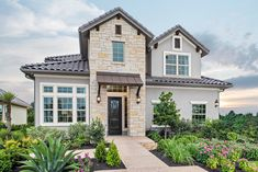 Find new homes in Montebello. Search floor plans, school districts, get driving directions and more for Montebello homes in Austin, TX. Taylor Morrison Homes, Austin Homes, Austin Tx, Country Lifestyle, Custom Built Homes, New Home Builders, Siena, Luxury Living, New Construction