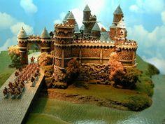 dioramas01.jpg (800×600)