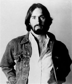 Dan Fogelberg: 1951-2007; singer and musician;  dies of prostate cancer at 56
